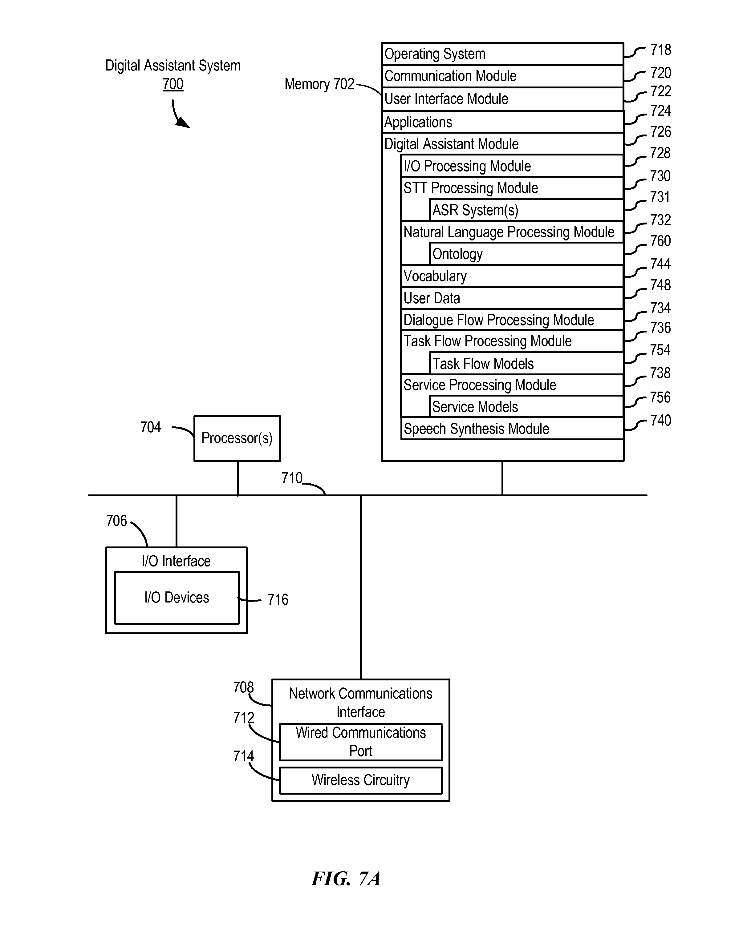 Us20160260431a1 Competing Devices Responding To Voice Triggers