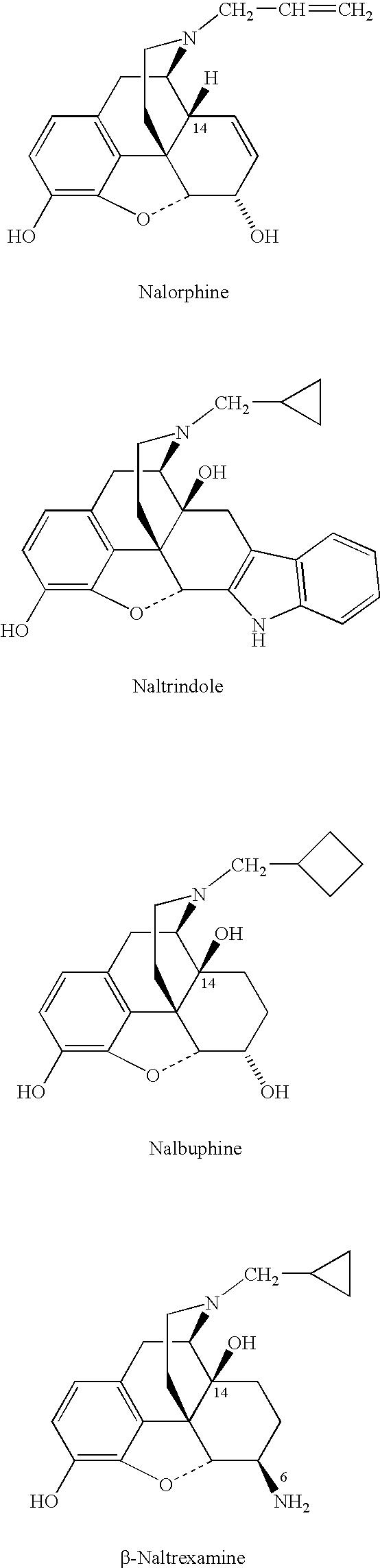 Figure US07956187-20110607-C00016