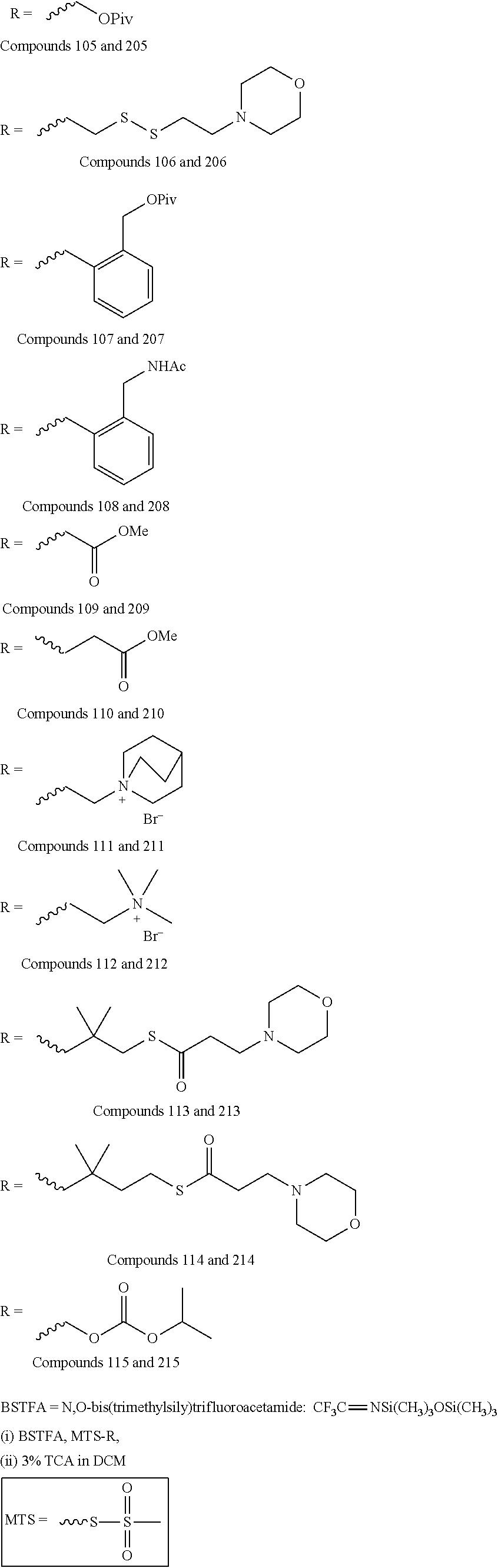 Figure US09605019-20170328-C00056