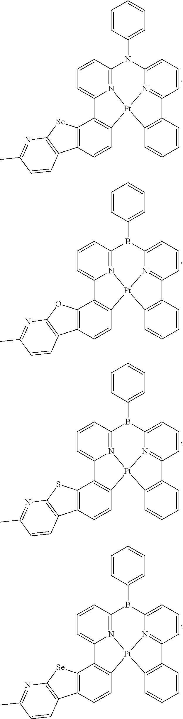 Figure US09871214-20180116-C00017