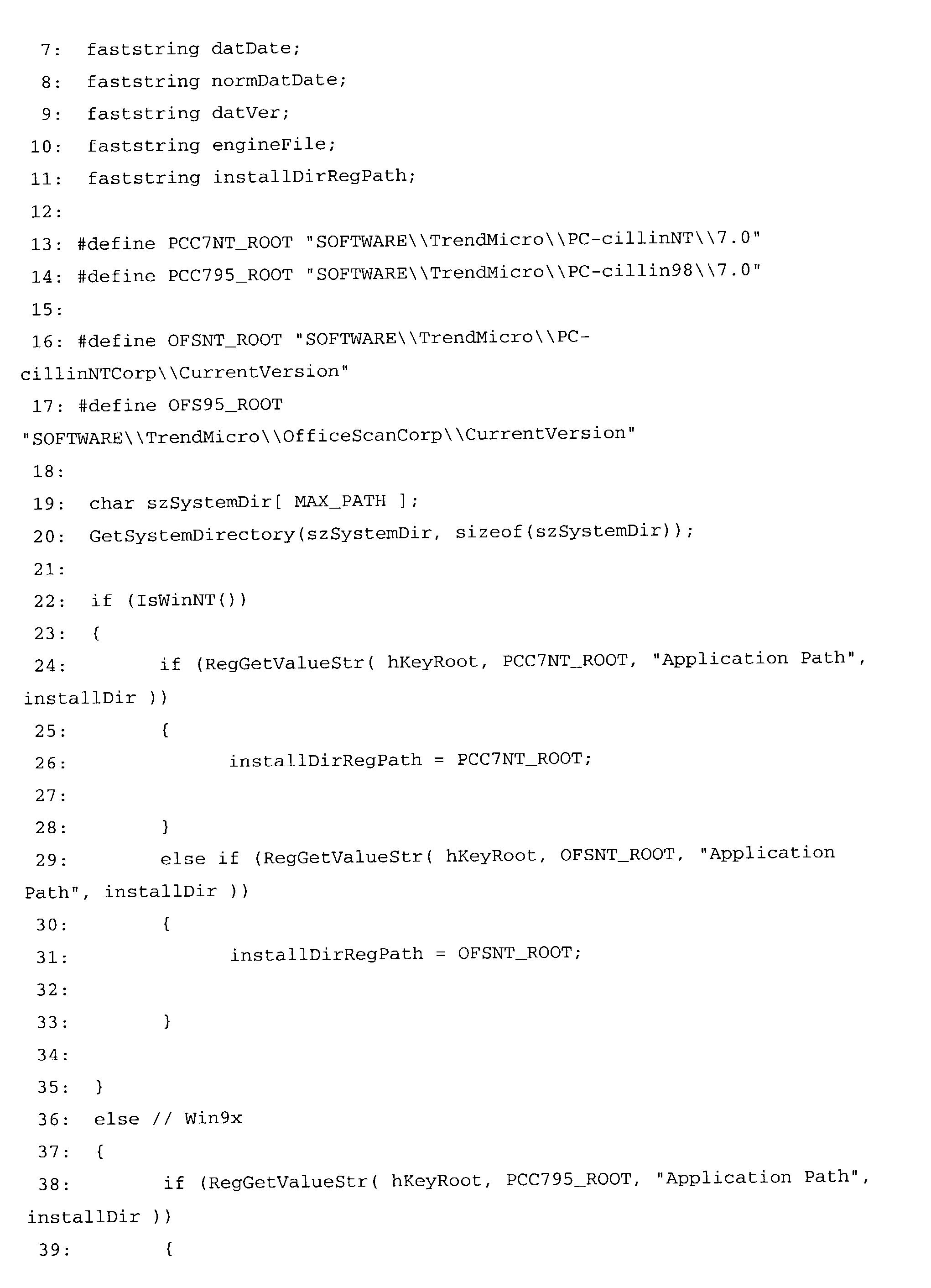 Figure US20030055994A1-20030320-P00010