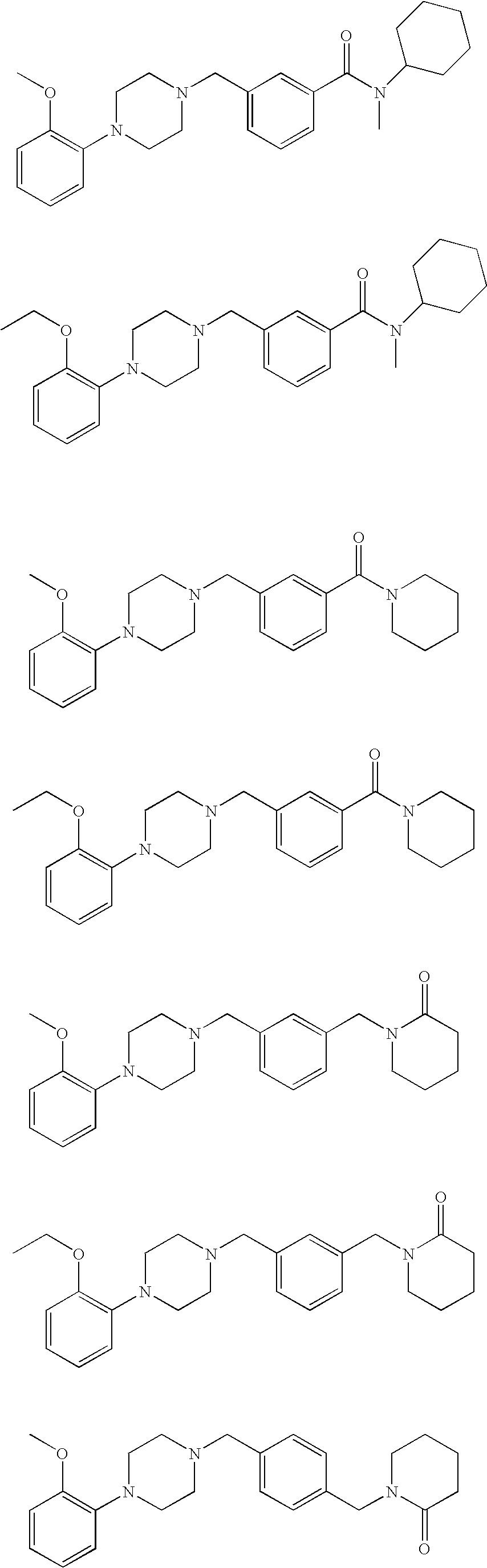 Figure US20100009983A1-20100114-C00199