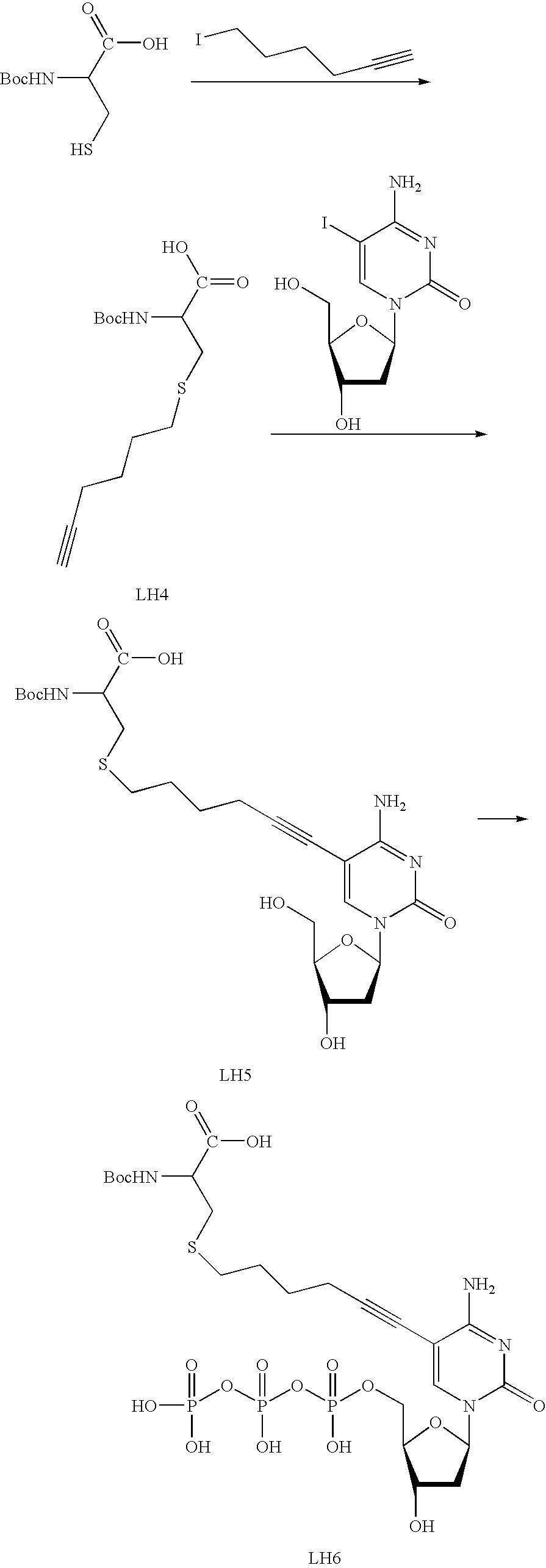 Figure US08932992-20150113-C00117