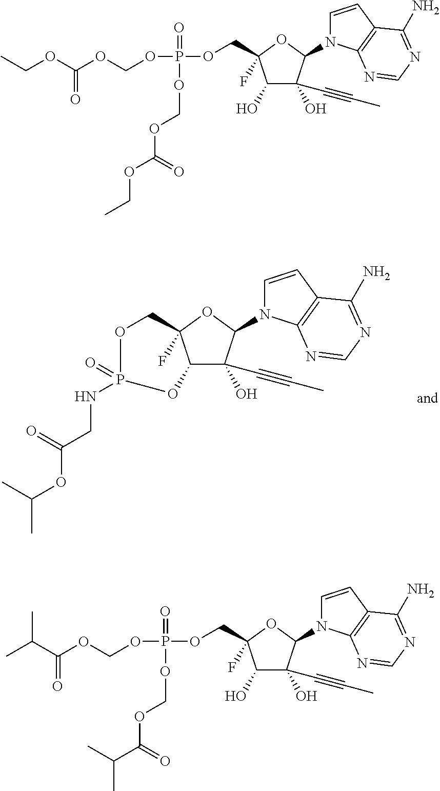Figure US09988416-20180605-C00008