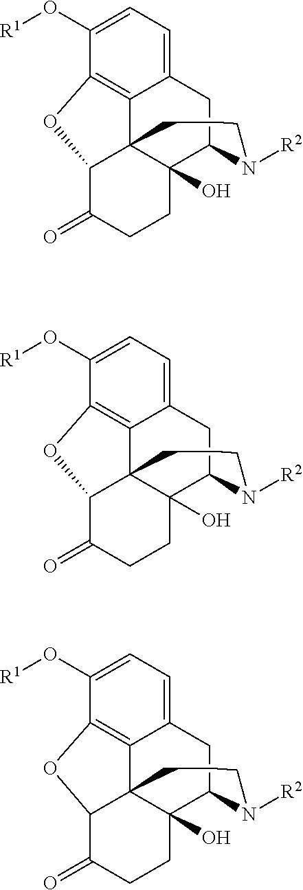 Figure US10202396-20190212-C00048