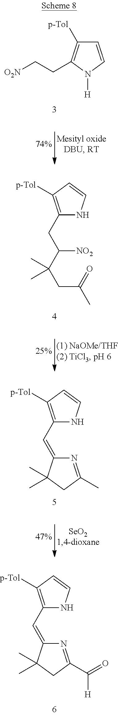 Figure US09822123-20171121-C00027