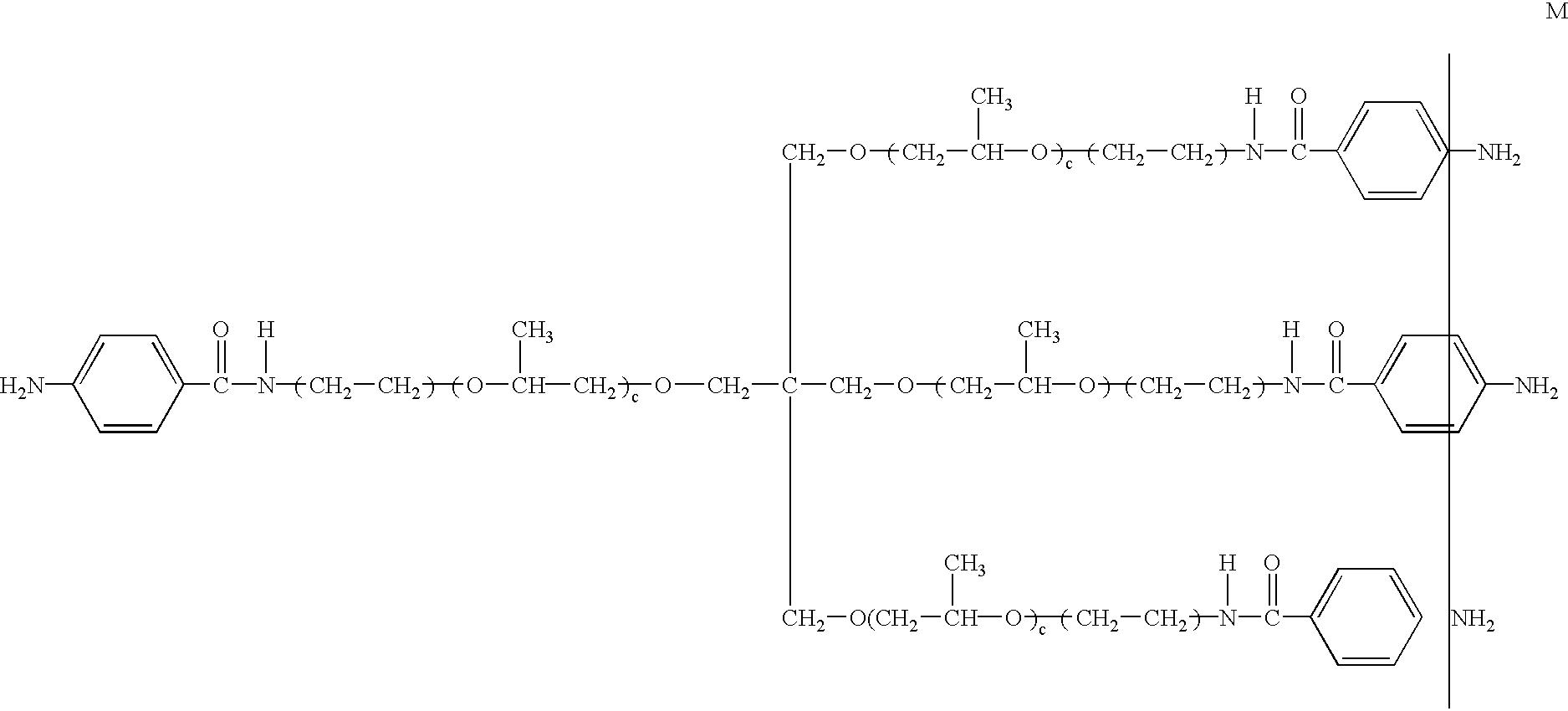 Figure US06403063-20020611-C00015