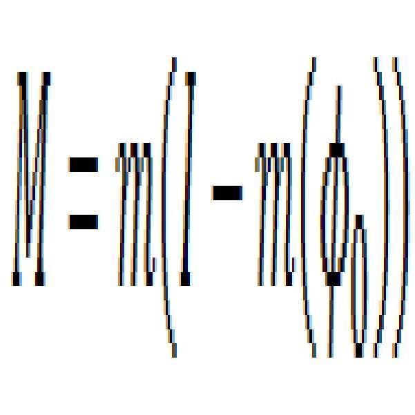 Figure 112015091452270-pat00038