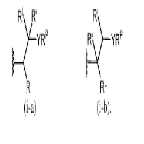 Figure pct00301