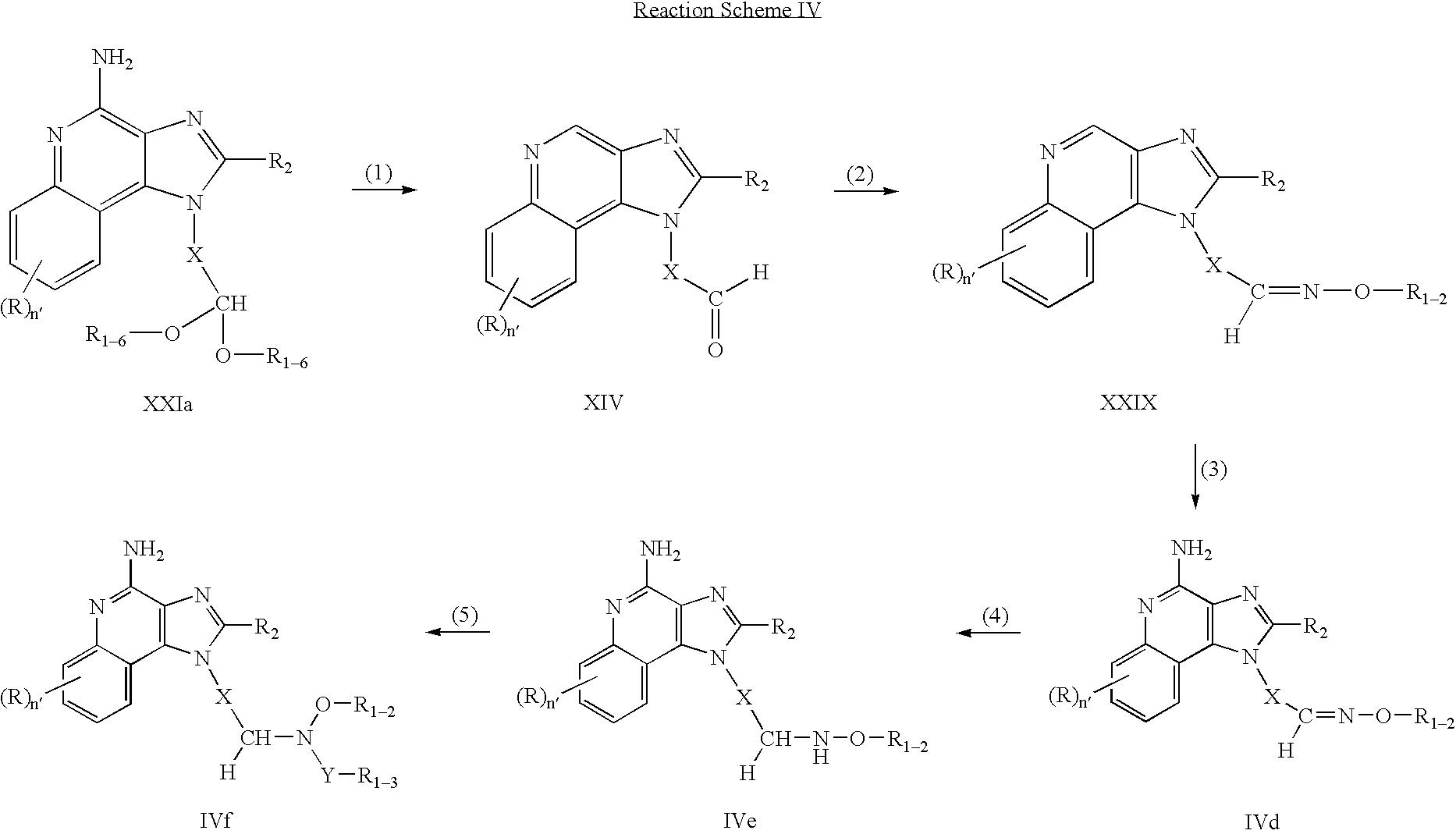 Figure US20070099901A1-20070503-C00075