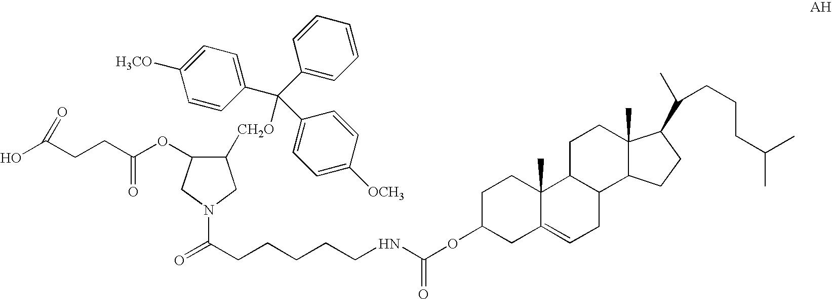 Figure US08324366-20121204-C00012