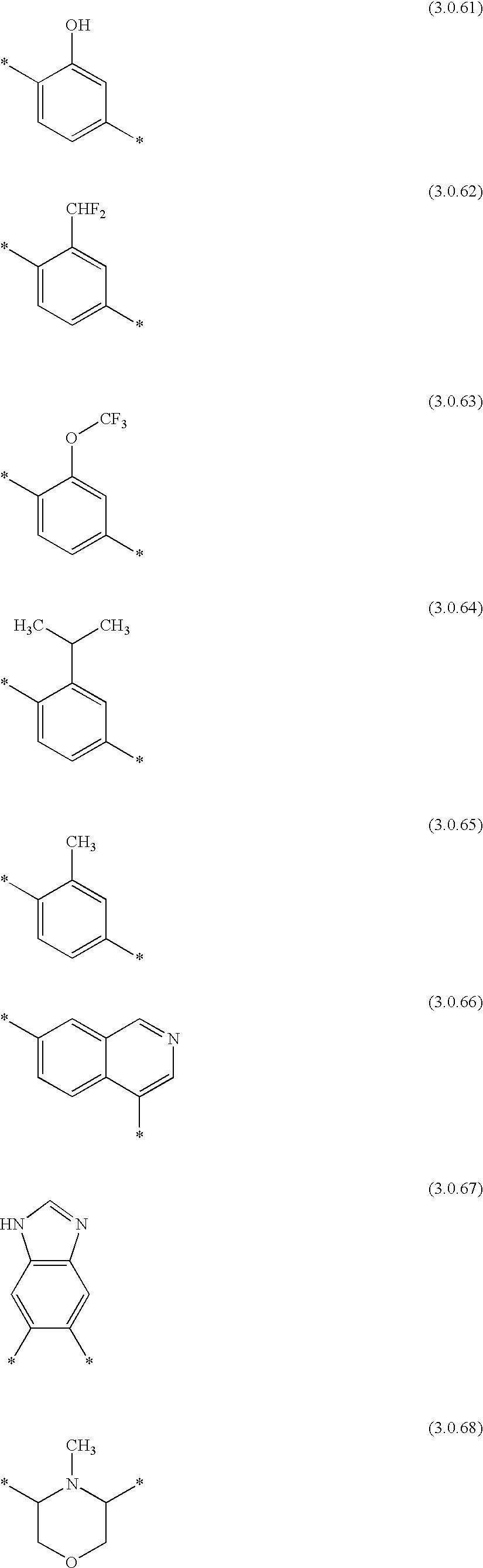 Figure US20030186974A1-20031002-C00131