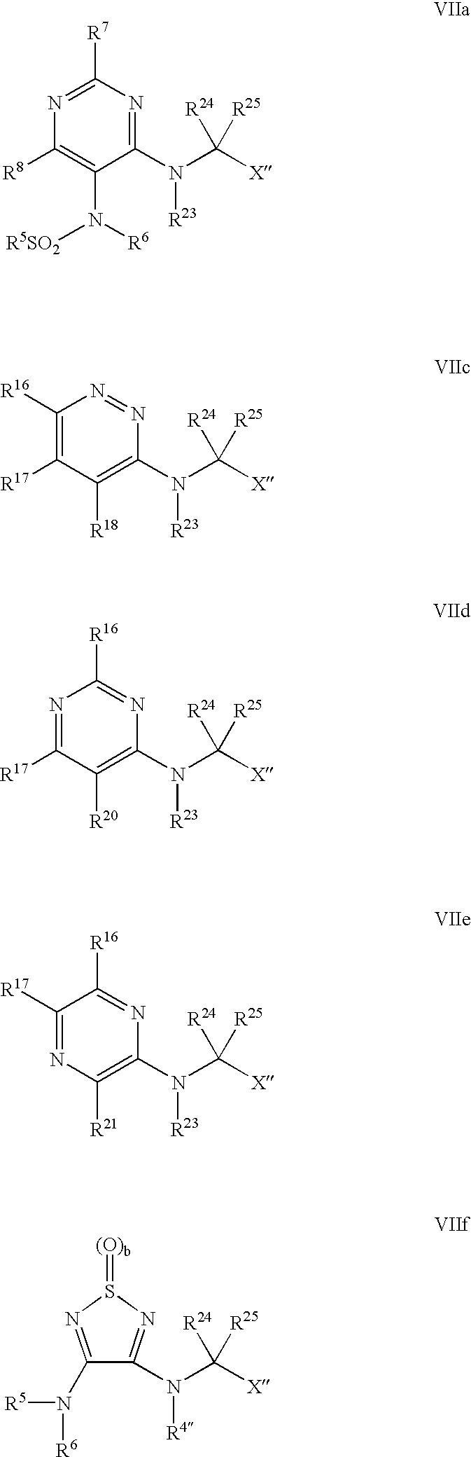 Figure US06492372-20021210-C00016