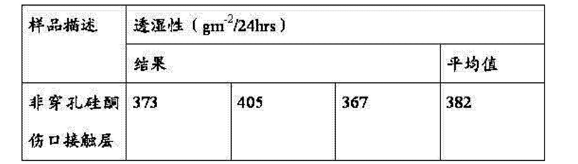 Figure CN103841935AD00101