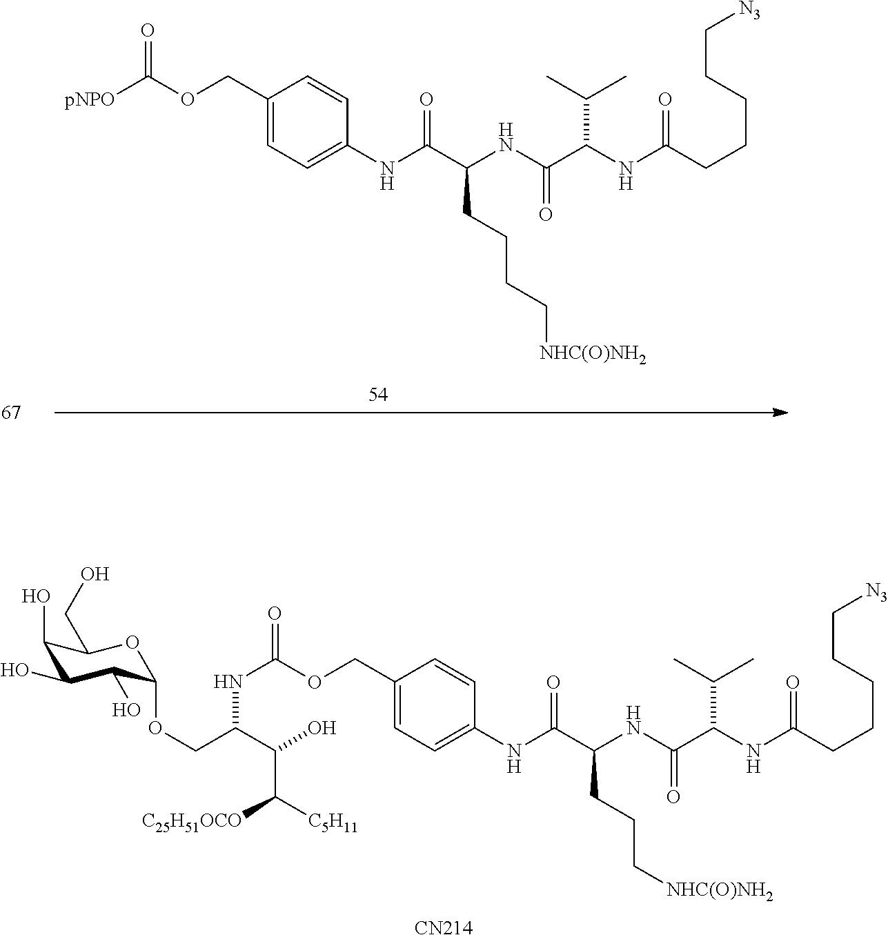 Figure US09764037-20170919-C00121