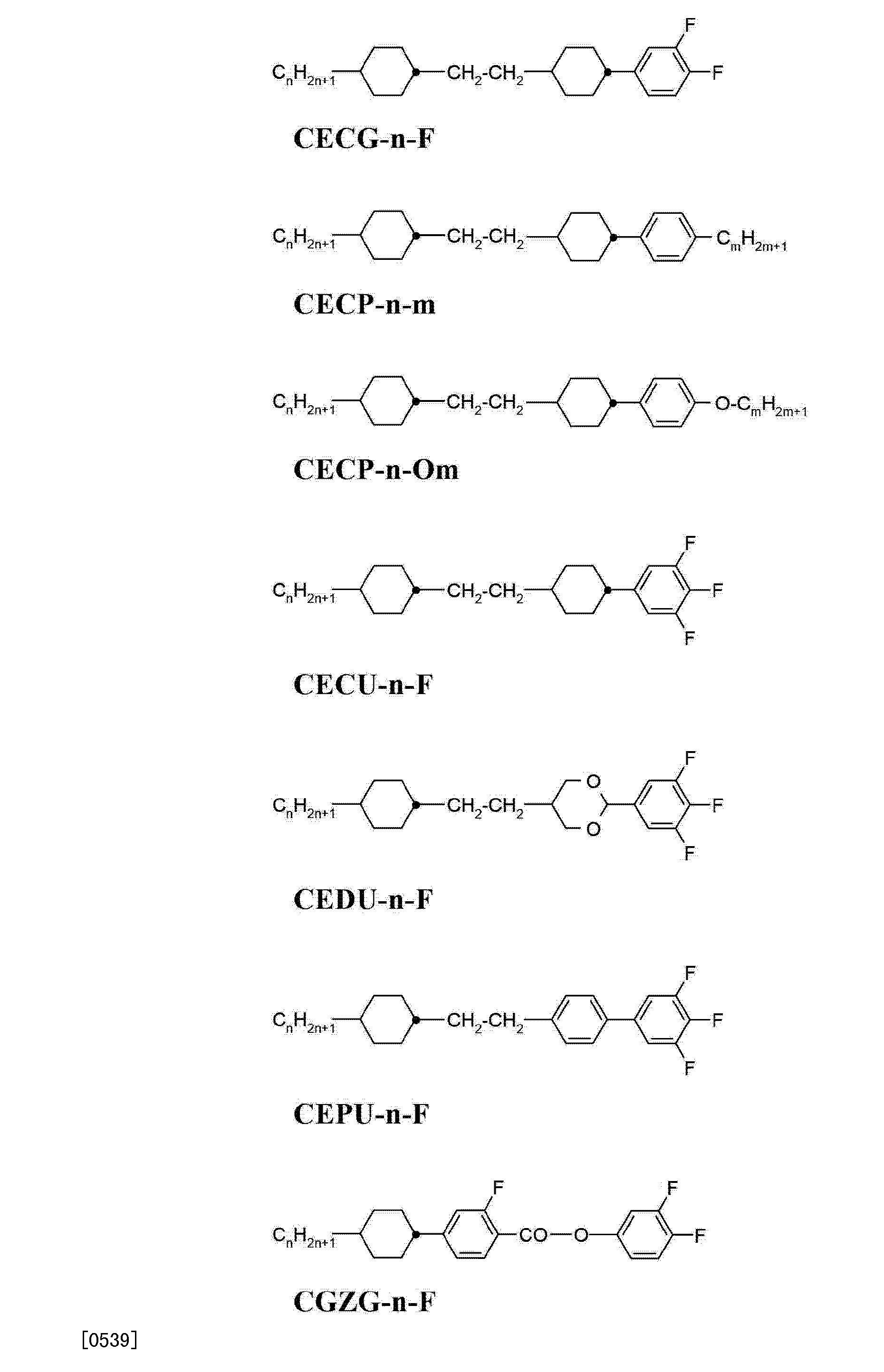 Figure CN103180409BD00751