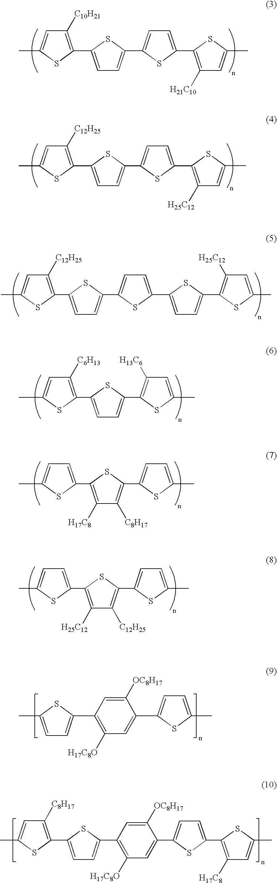 Figure US06897284-20050524-C00014