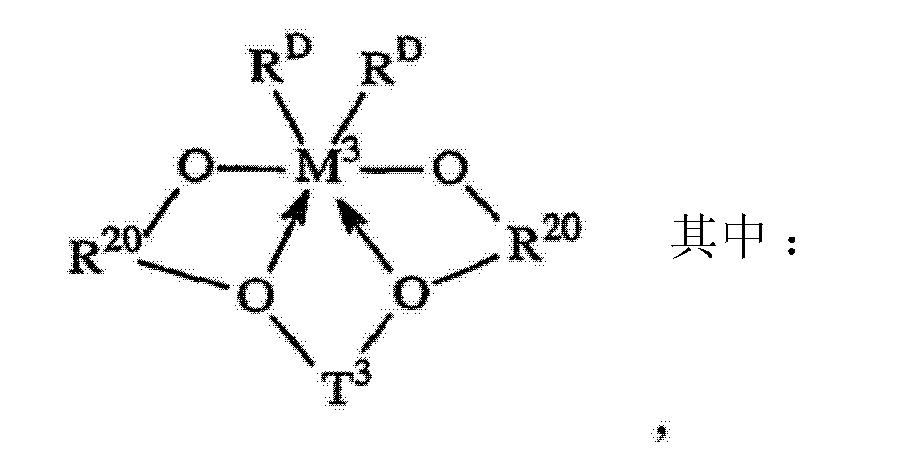 Figure CN101472951BC00041
