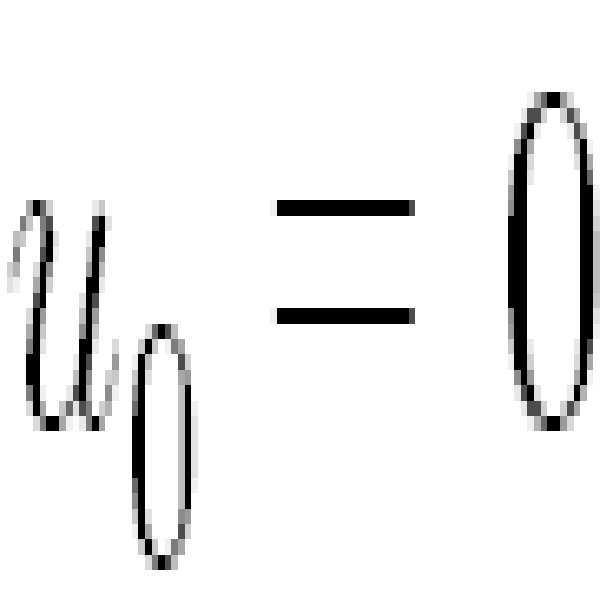 Figure 112011072747159-pat00025