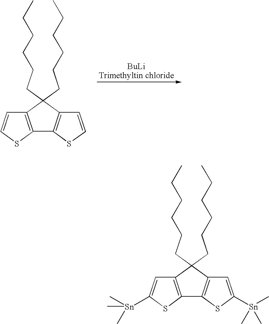 Figure US07781673-20100824-C00026