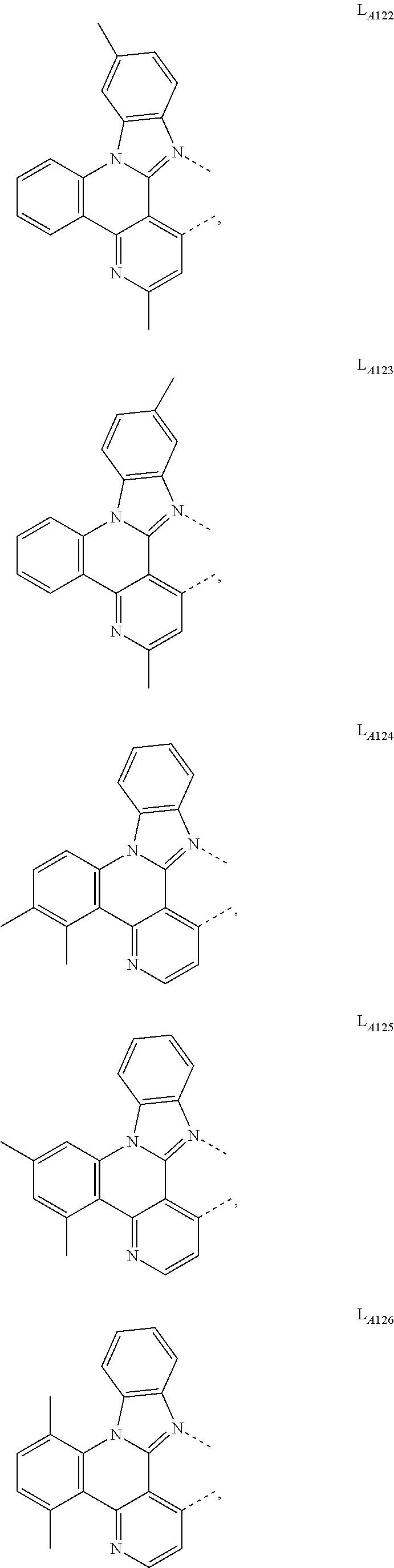 Figure US09905785-20180227-C00451