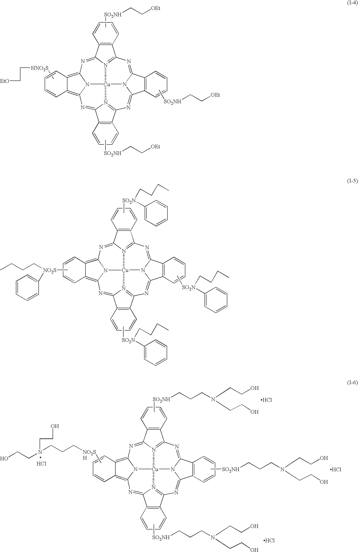 Figure US07393094-20080701-C00147