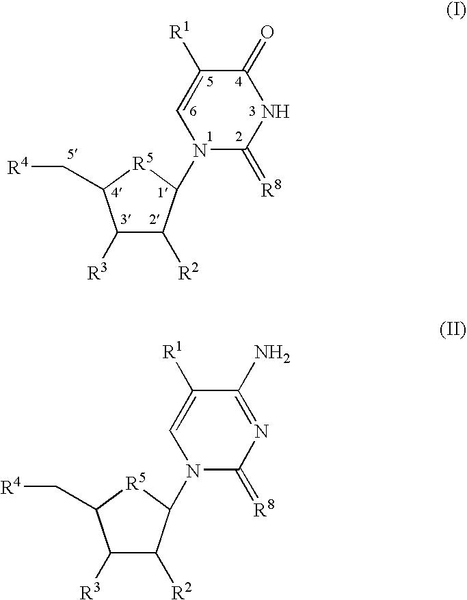 Figure US20080299659A1-20081204-C00002