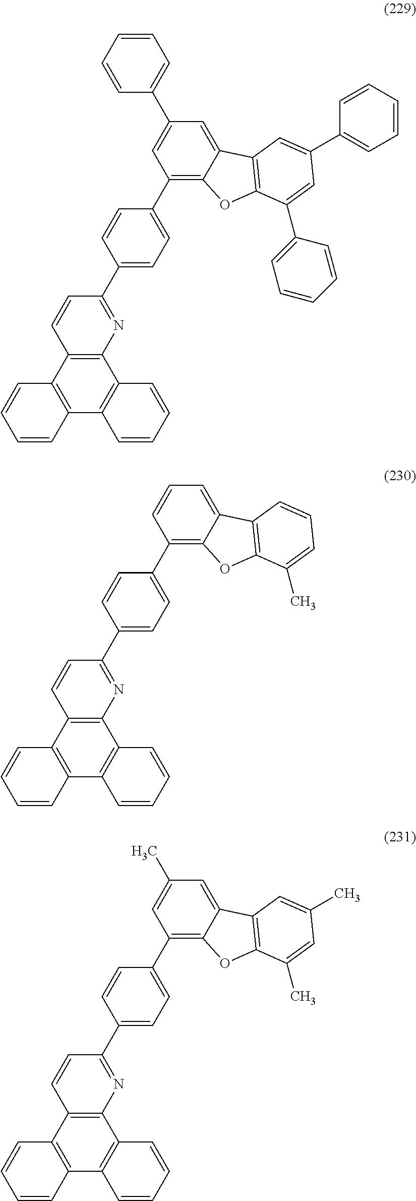 Figure US09843000-20171212-C00043