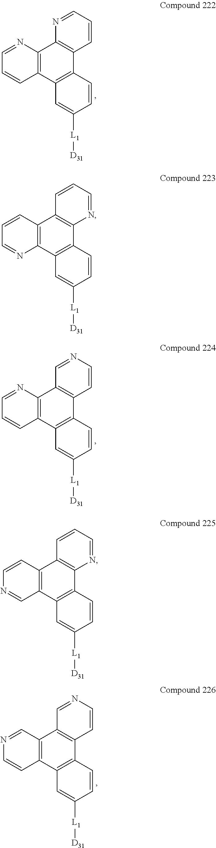 Figure US09537106-20170103-C00201