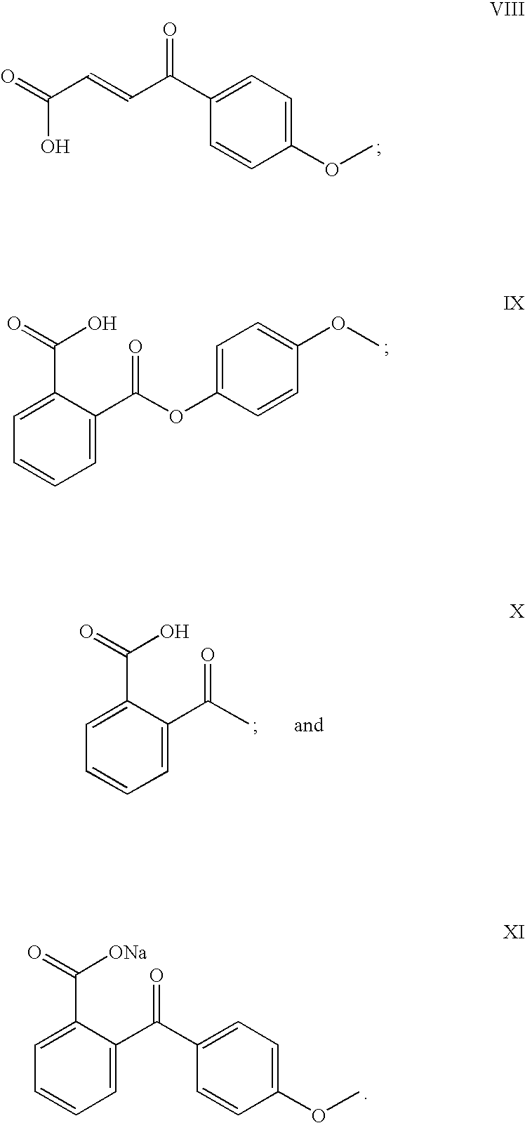 Figure US07851005-20101214-C00008