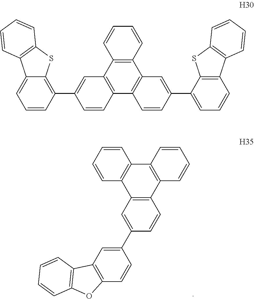 Figure US09040962-20150526-C00084