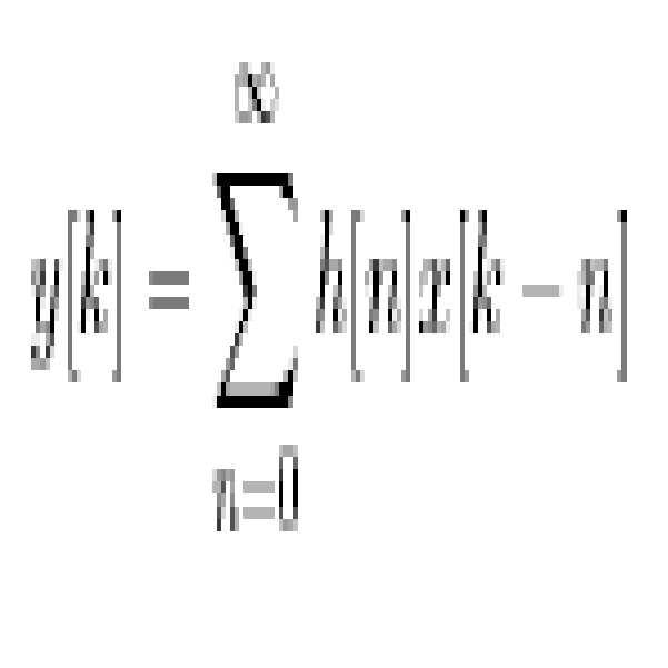 Figure 112009039203011-pct00003
