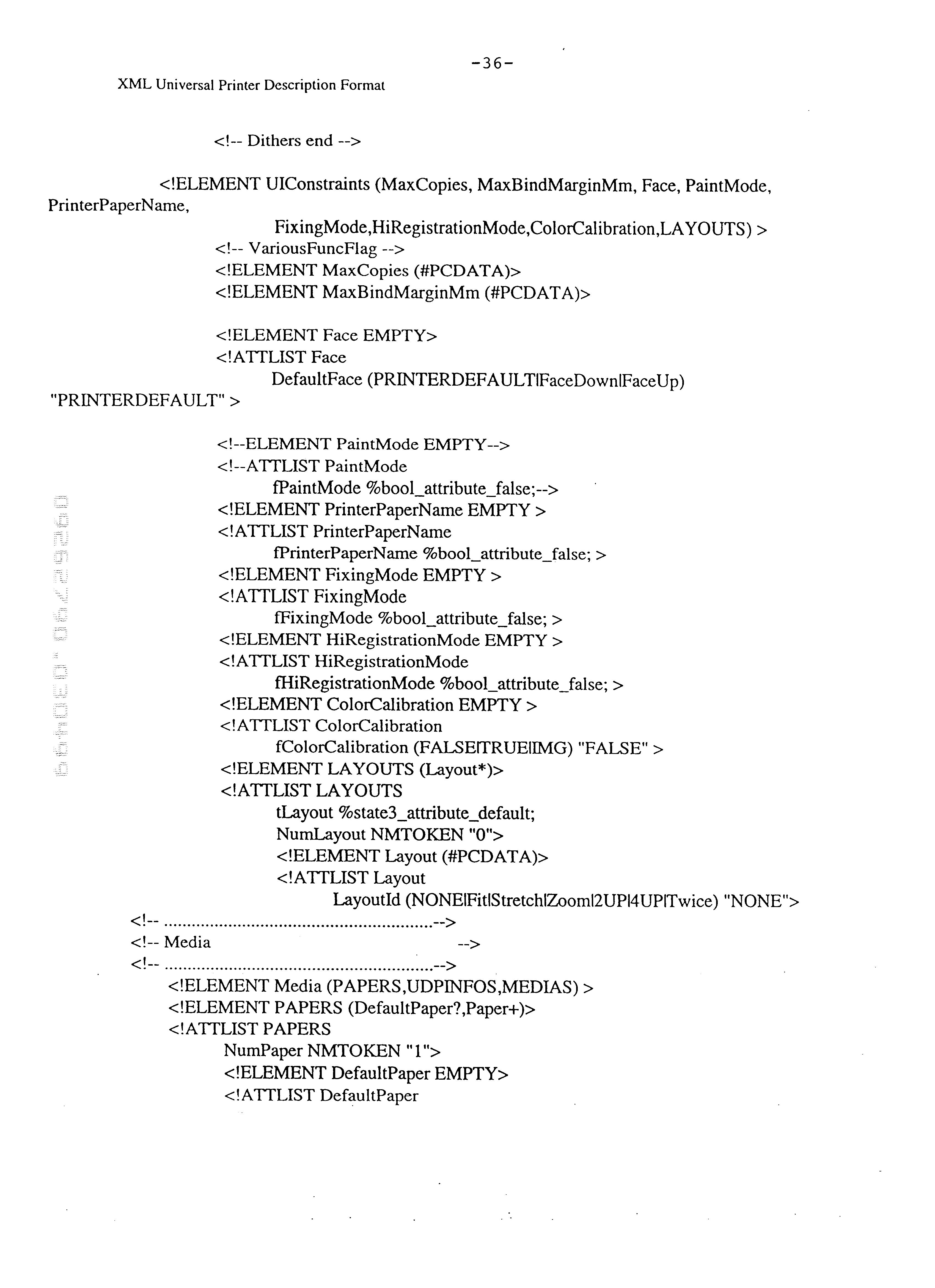 Figure US06426798-20020730-P00011