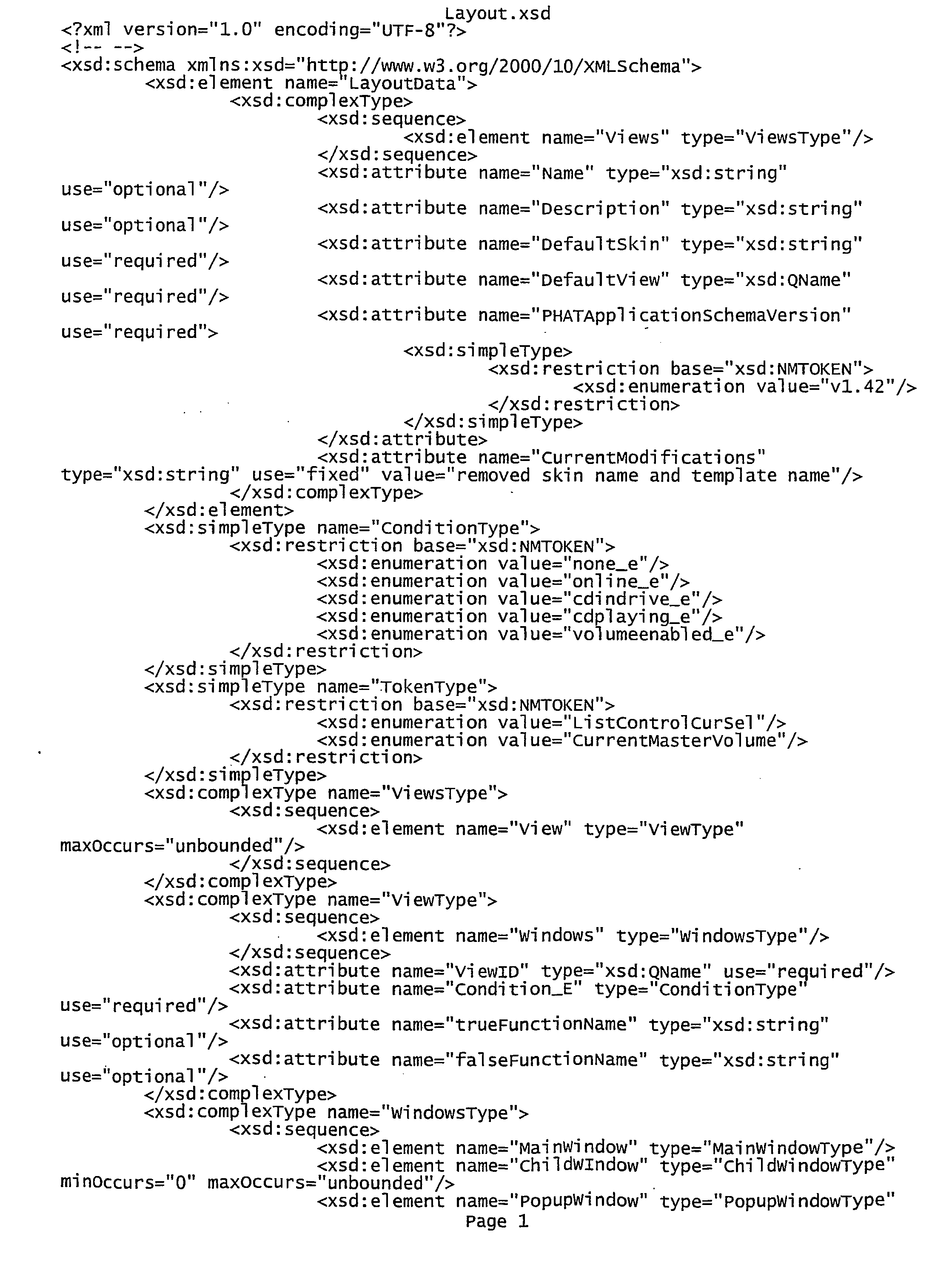Figure US20040068536A1-20040408-P00010