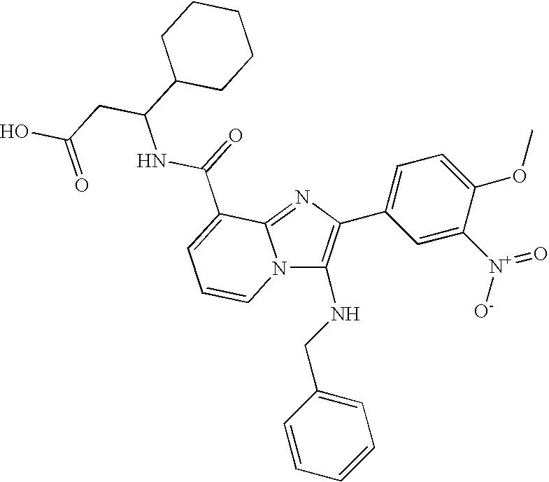 Figure US20090143376A1-20090604-C00052