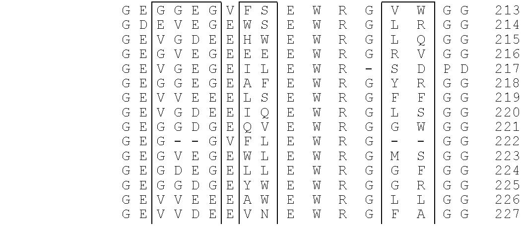 Figure US07164002-20070116-C00017