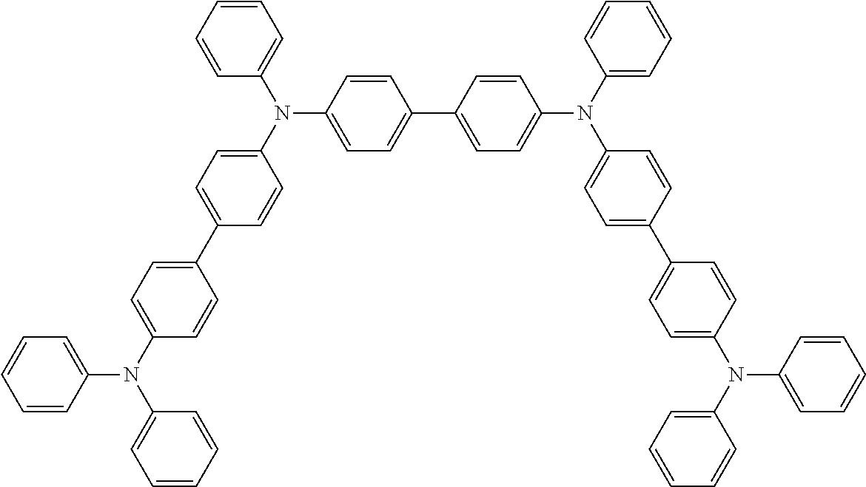 Figure US09406892-20160802-C00089