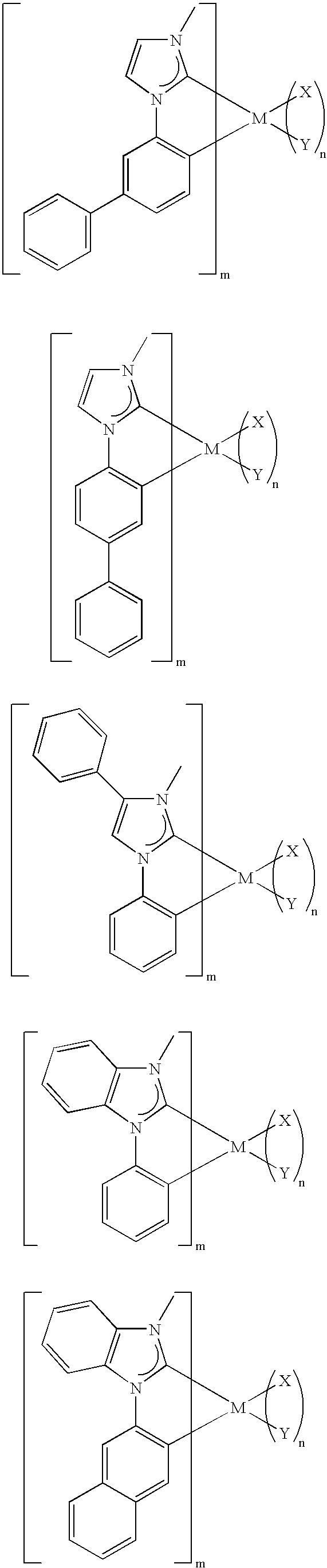 Figure US07491823-20090217-C00029