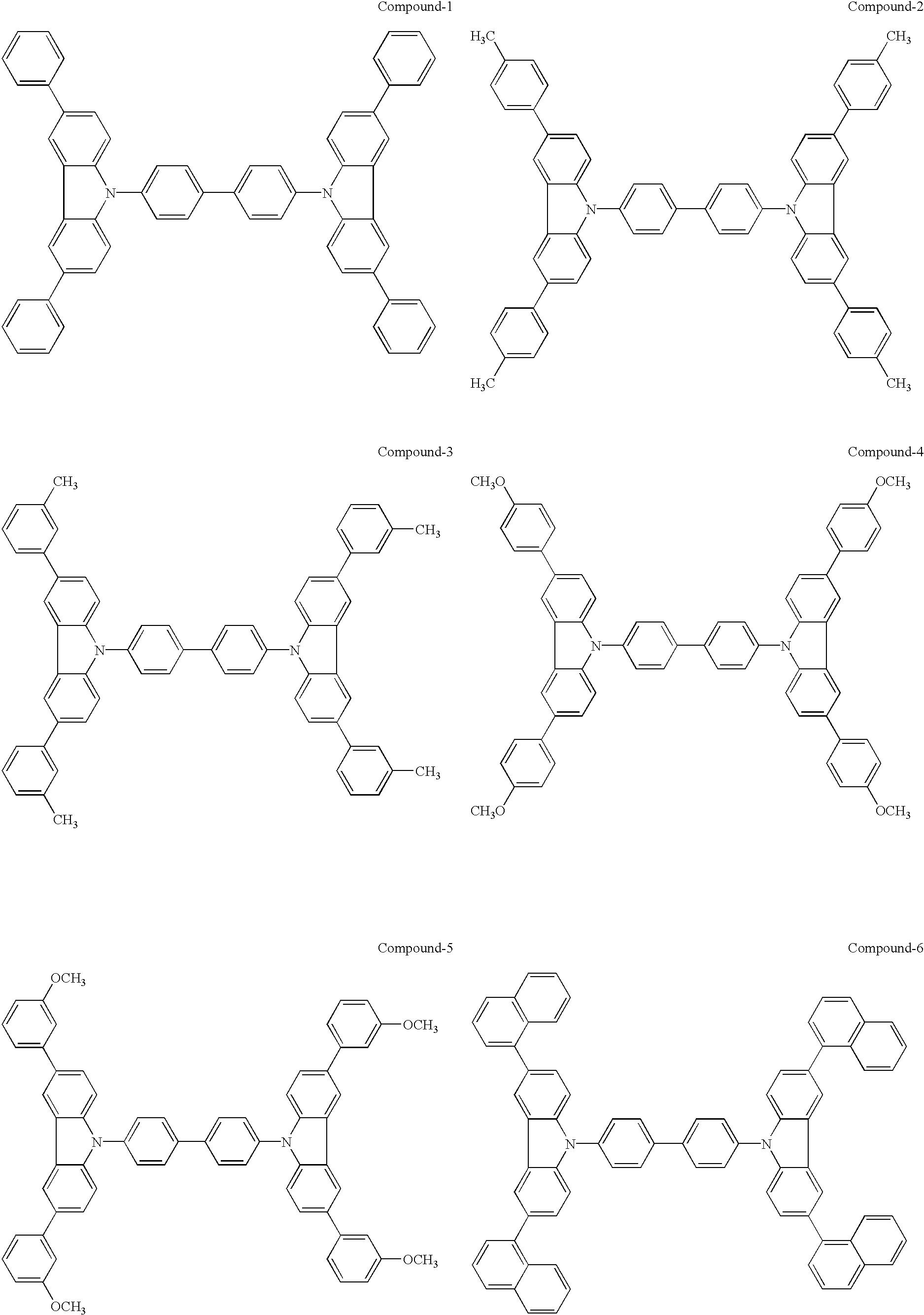 Figure US06670054-20031230-C00009