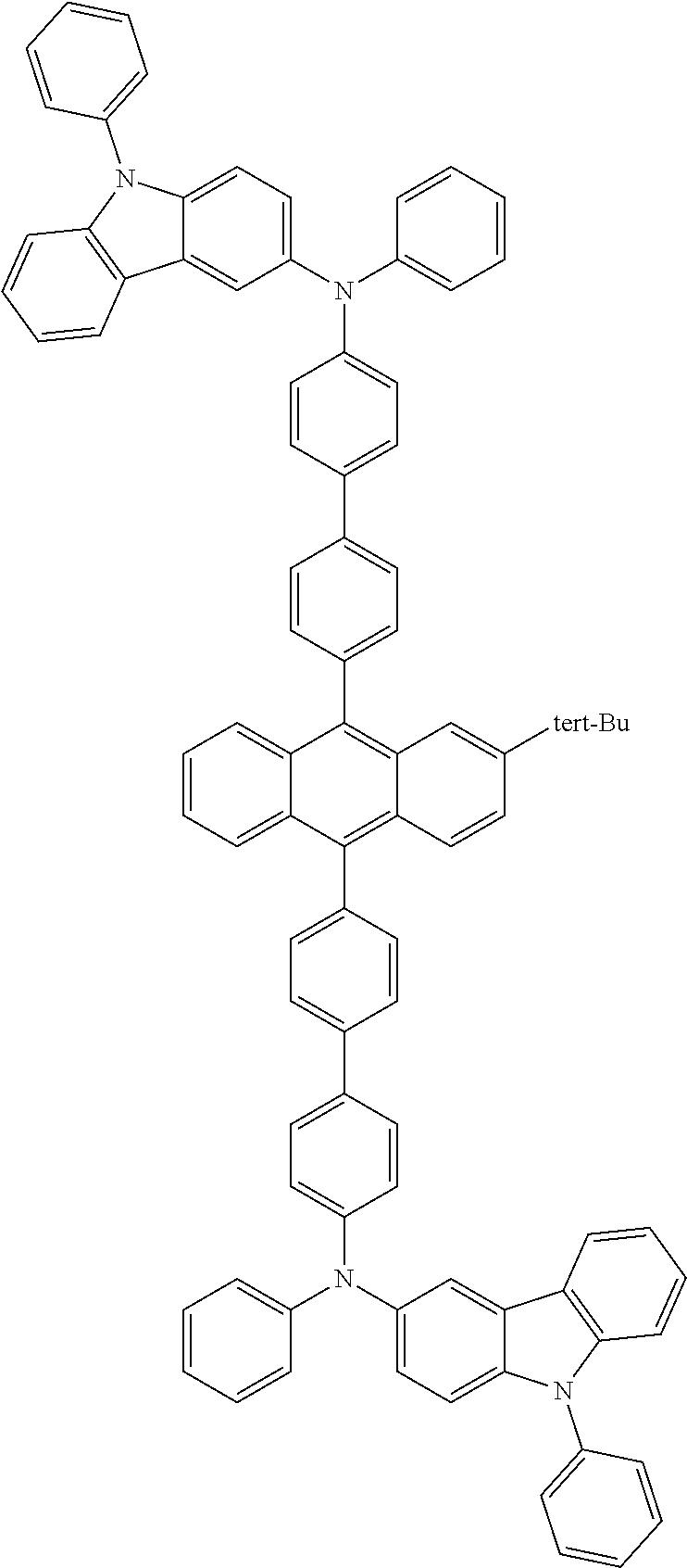 Figure US09478751-20161025-C00034
