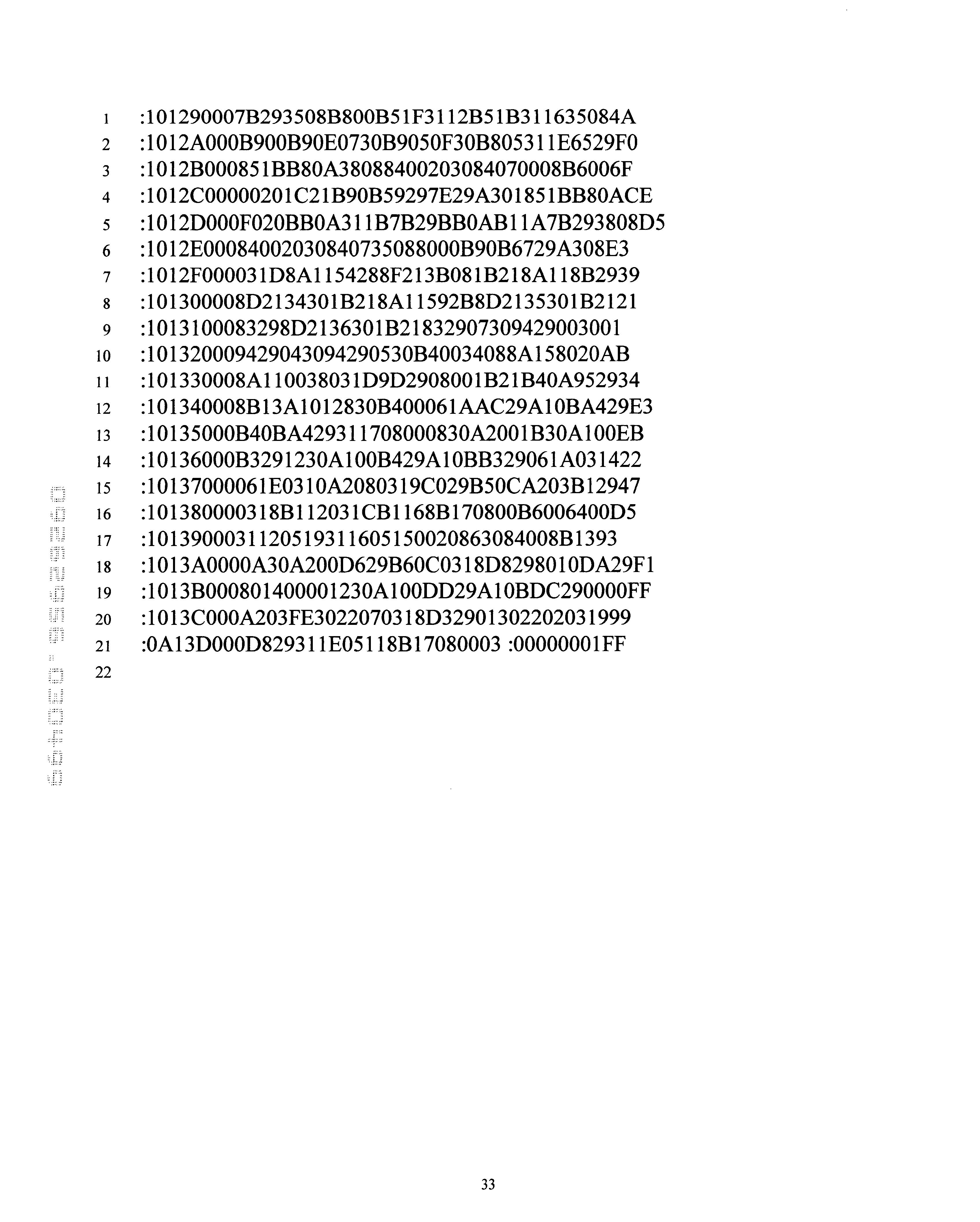 Figure US06290140-20010918-P00009