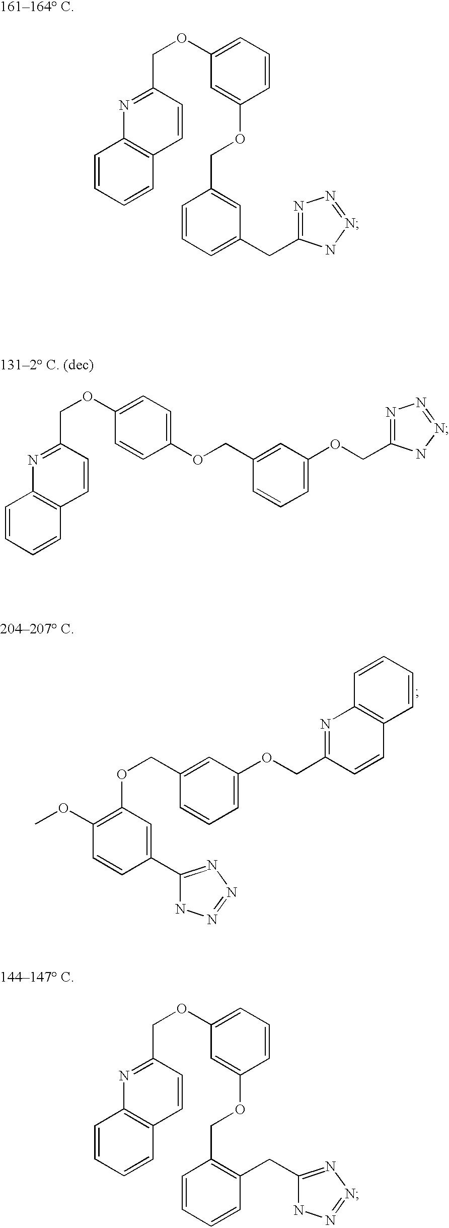 Figure US20030220373A1-20031127-C00046