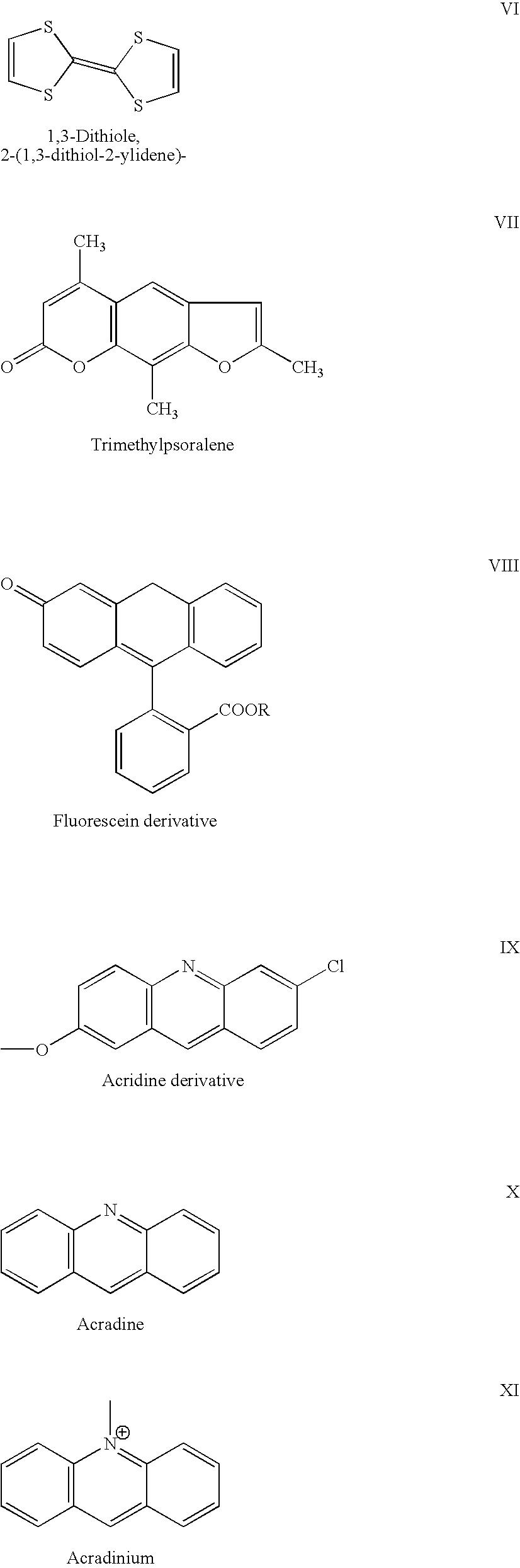 Figure US20060014144A1-20060119-C00065
