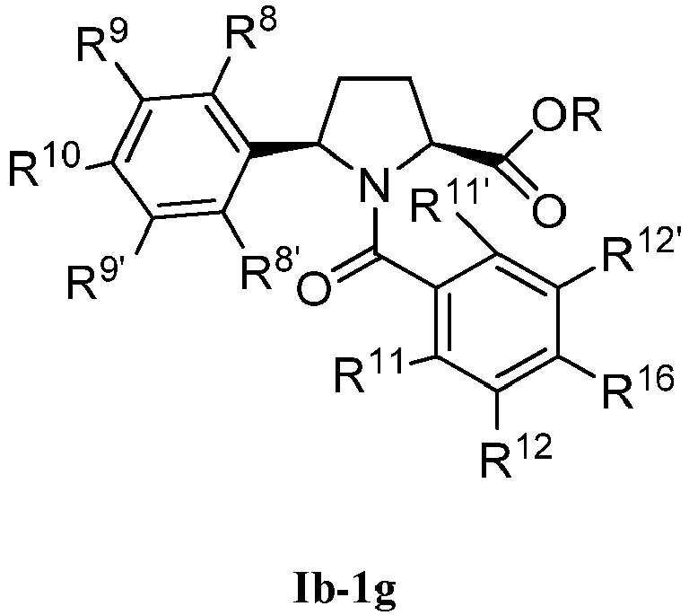 Ep2513053b1