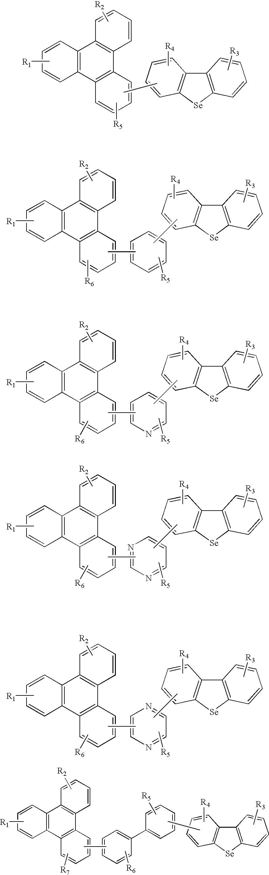 Figure US20100072887A1-20100325-C00233