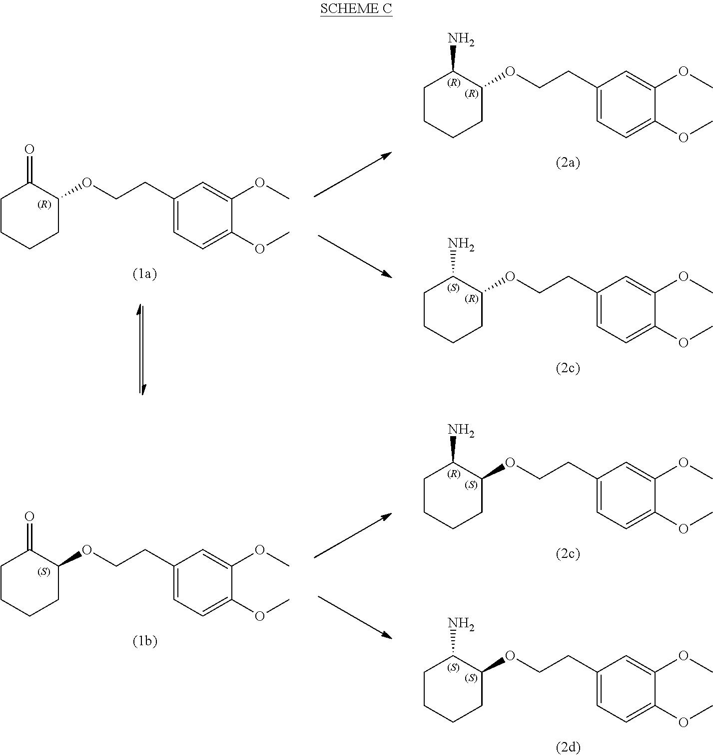Figure US09006460-20150414-C00066