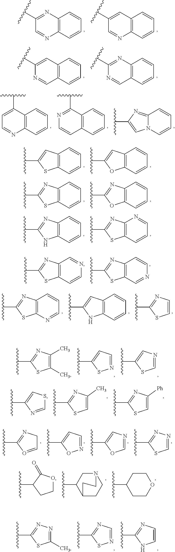 Figure US09326986-20160503-C00006