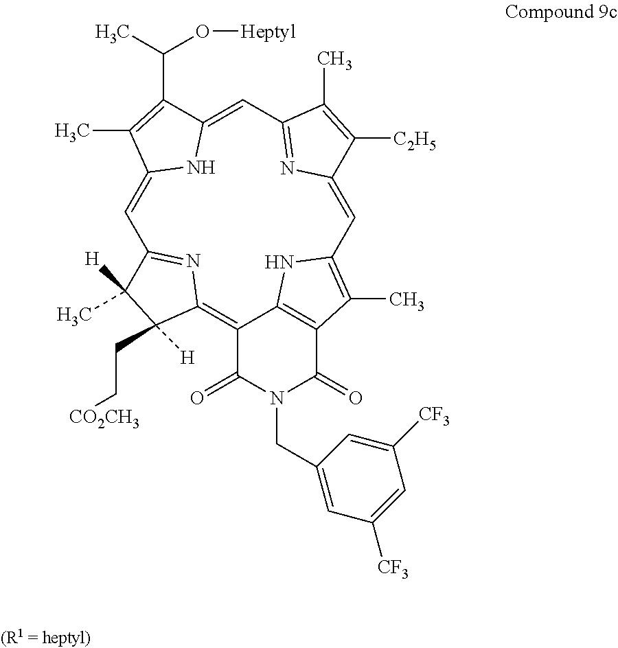 Figure USRE043274-20120327-C00033