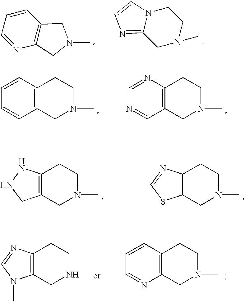 Figure US06656935-20031202-C00366