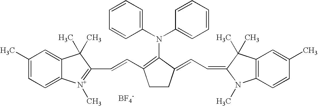 Figure US07910286-20110322-C00047